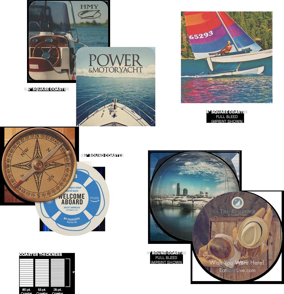 coaster-pulp-digital