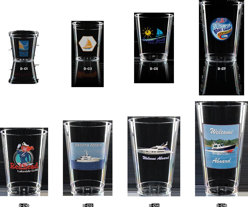 cup-clearplastic-digital