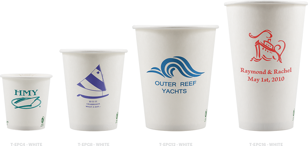 cup-ecopaper-white-tradition