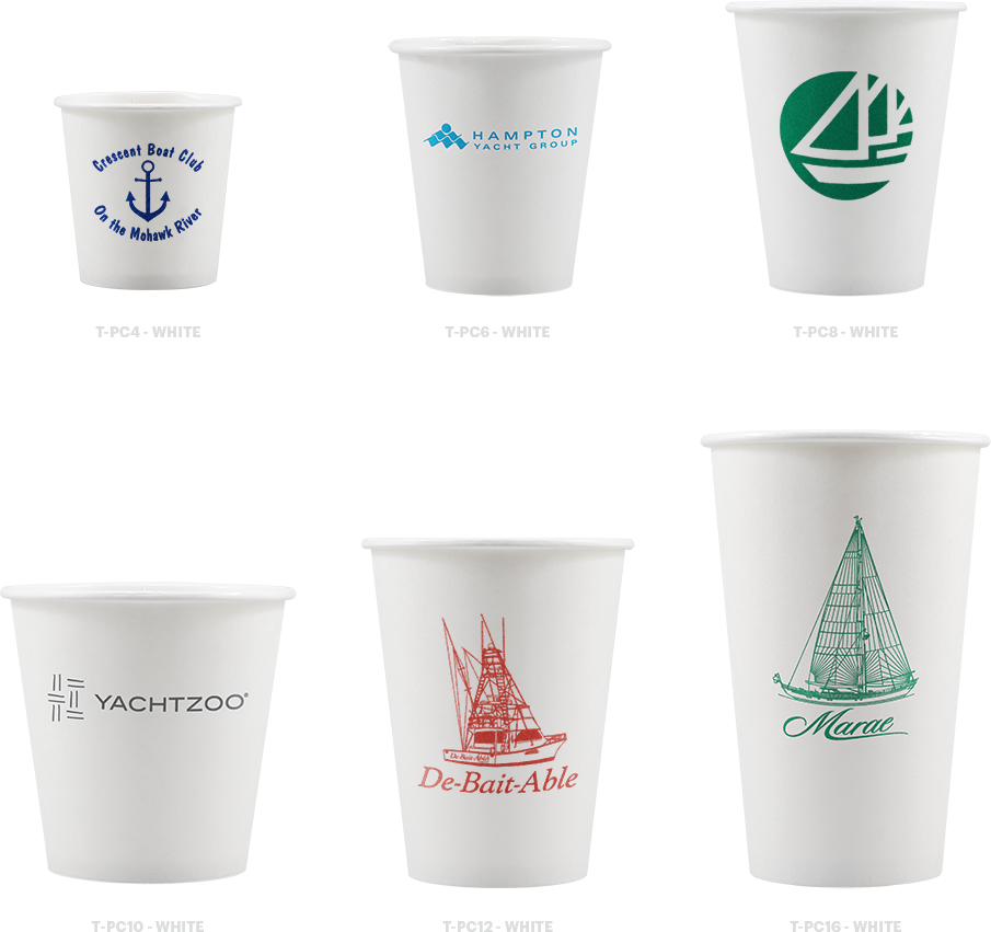 cup-paper-white-tradition