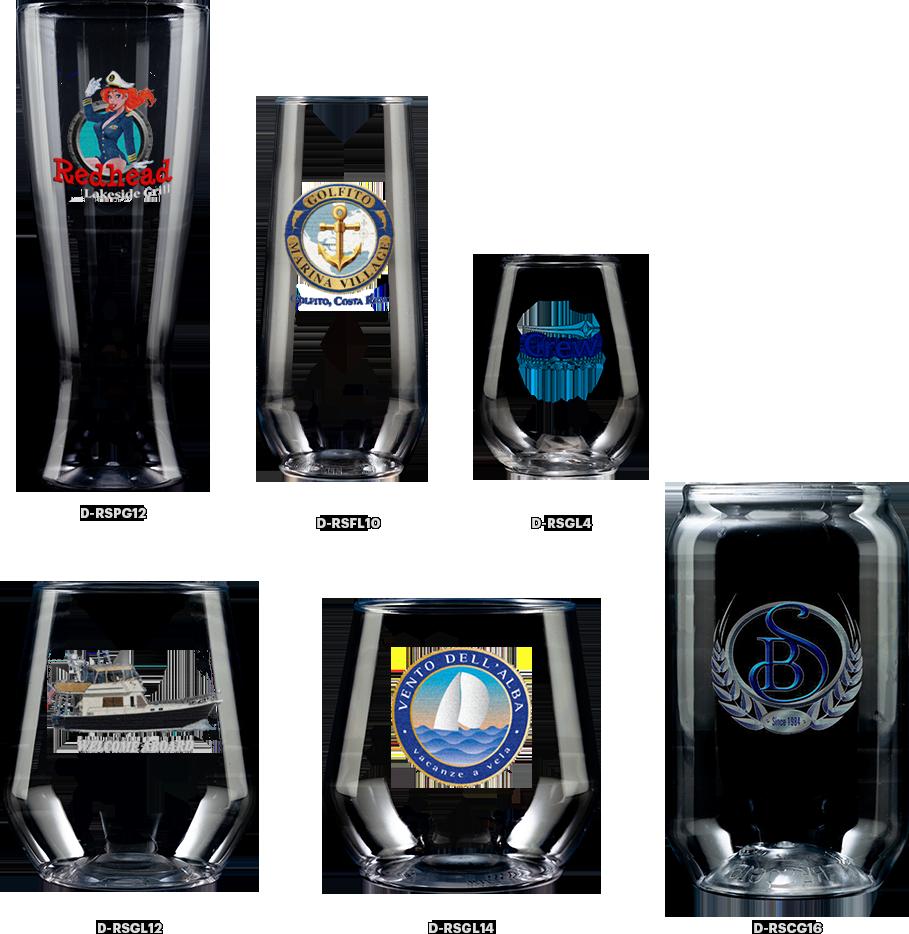 cup-reserv-digital