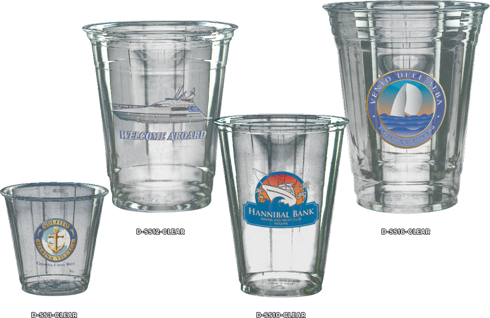 cup-softsided-clear-digital