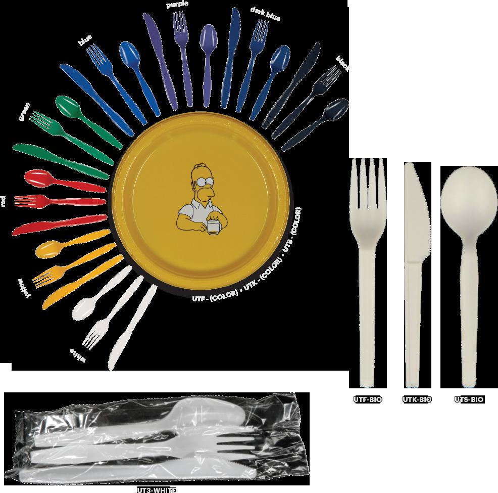 misc-utensils-unprinted