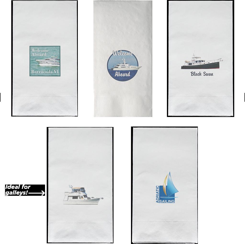 napkin-guesttowels-digital