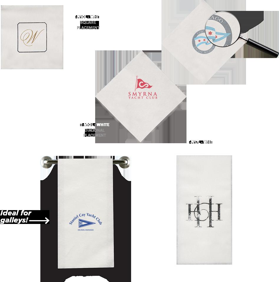 napkin-linen-tradition
