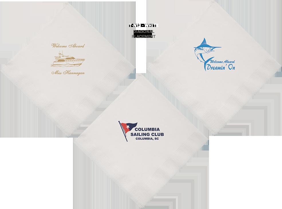 napkin-n13-white-tradition