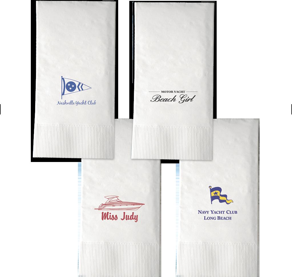 napkin-n17-white-tradition