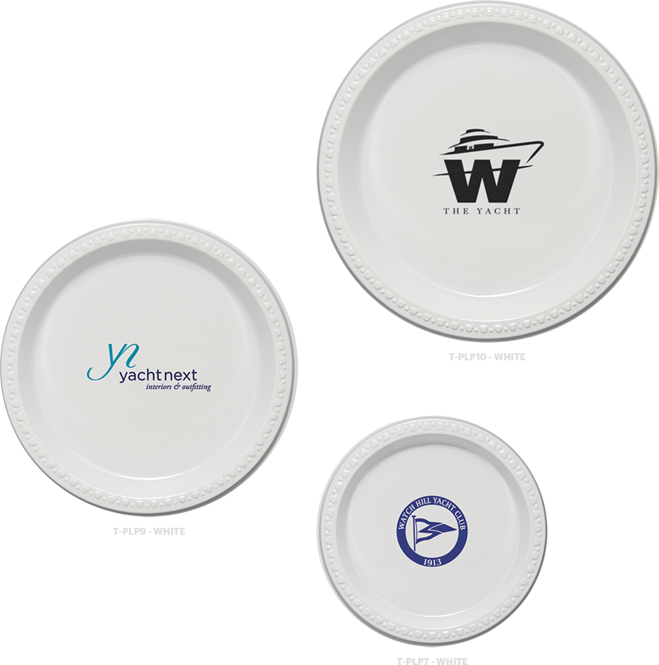 plate-plastic-white-tradition