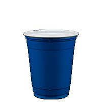 D-SPP12-BLUE