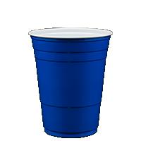 D-SPP16-BLUE