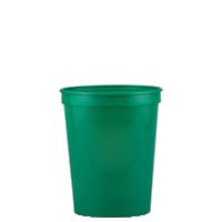 D-ST16-GREEN
