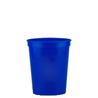 T-ST16-BLUE
