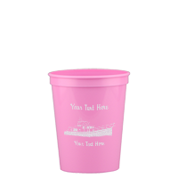 T-ST16-PINK