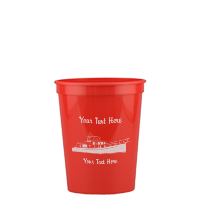 T-ST16-RED