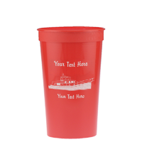 T-ST22-RED
