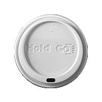 IPC16DO08