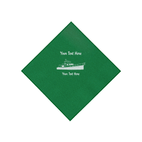 T-N10-GREEN