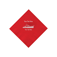 T-N10-RED
