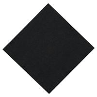 T-N13-BLACK