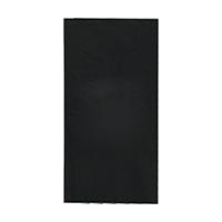T-N17-BLACK