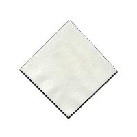 T-N10L-WHITE