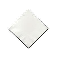 T-N10-WHITE