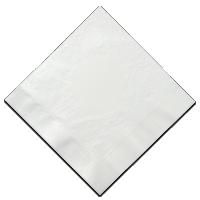 T-N13-WHITE