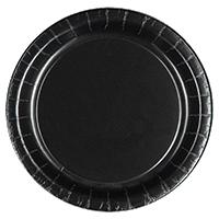 T-PAP9-BLACK