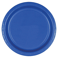 T-PAP9-BLUE