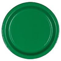 T-PAP9-GREEN