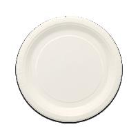 T-PAP7-WHITE