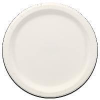 T-PAP9-WHITE