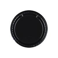 T-PLP7-BLACK