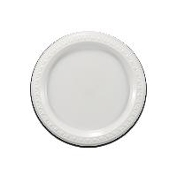 T-PLP7-WHITE